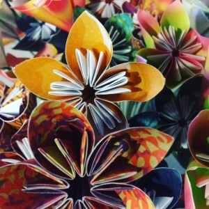 origami-passion-flowers